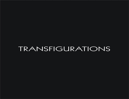 Transfigurations_series_web.jpg