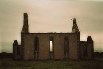 the_last_prodestant_church_in_the_Aran_Islands.jpg