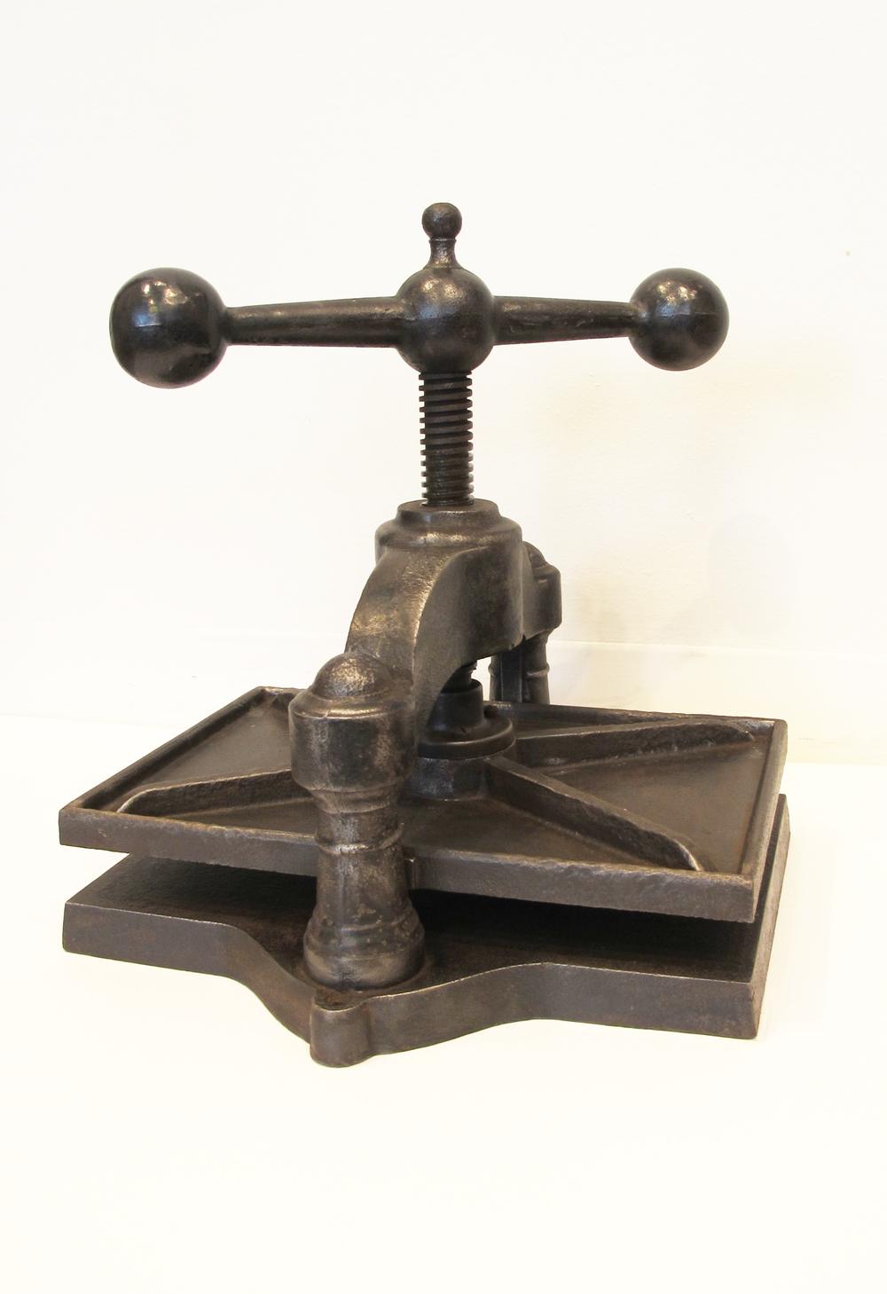 Antique Book Press.jpg