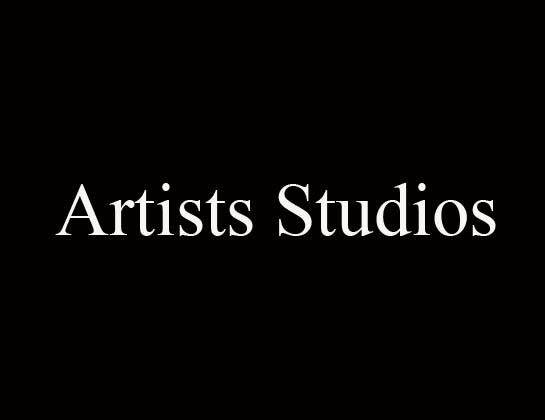 Jerry Park Artist Stidio Logo.jpg