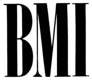 BMI+logo_b&w.jpg
