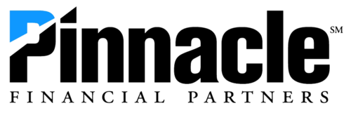 Pinnacle-Financial-Partners-Inc.-logo.png