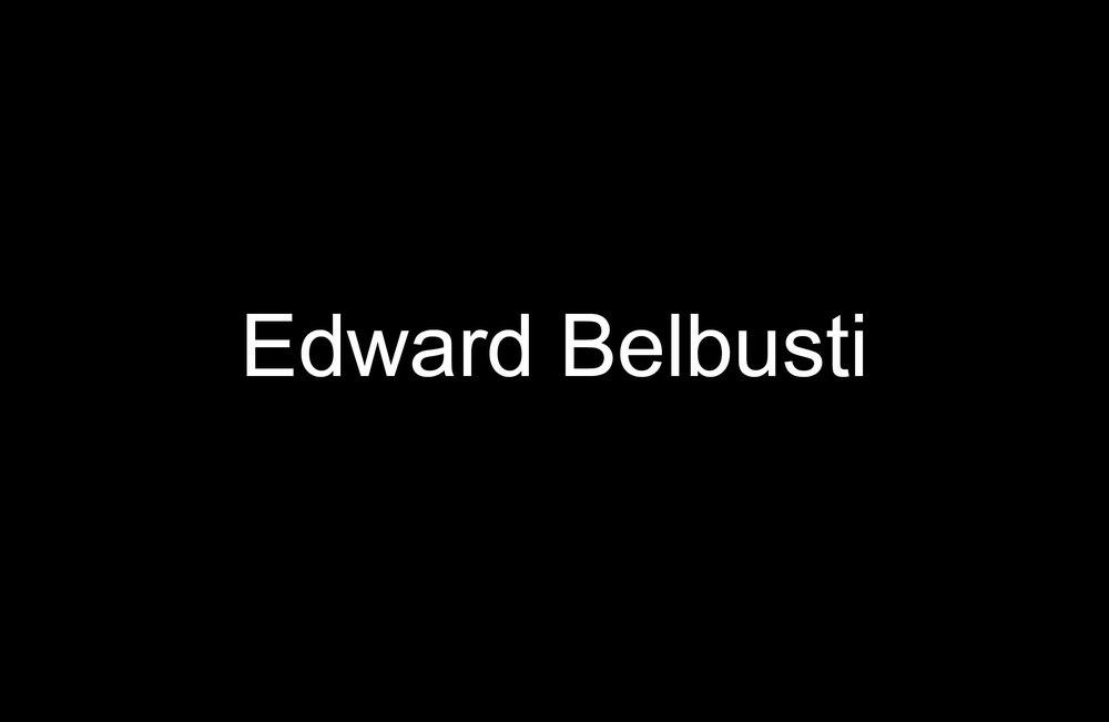 Edward Belbusti Divider.jpg