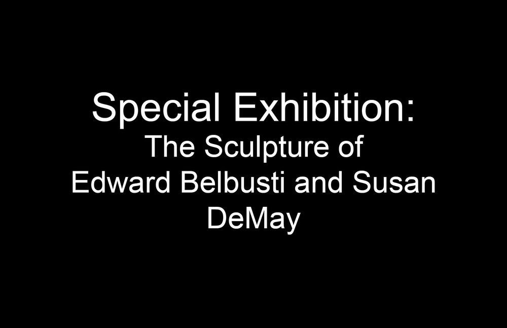 Special Exhibition Divider.jpg