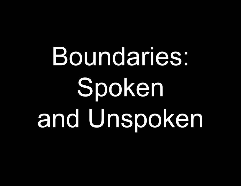 Boundaries Spoken and Unspoken.jpg
