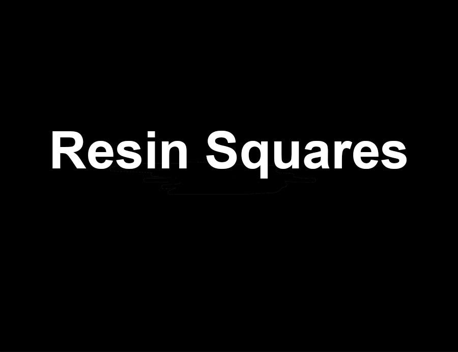 resin squares.jpg