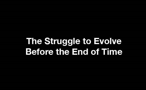 daryl thetford - struggle to evolve.jpg