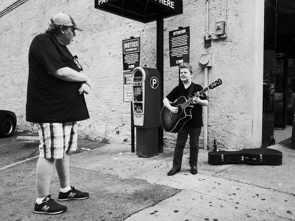 Guitar Town 5