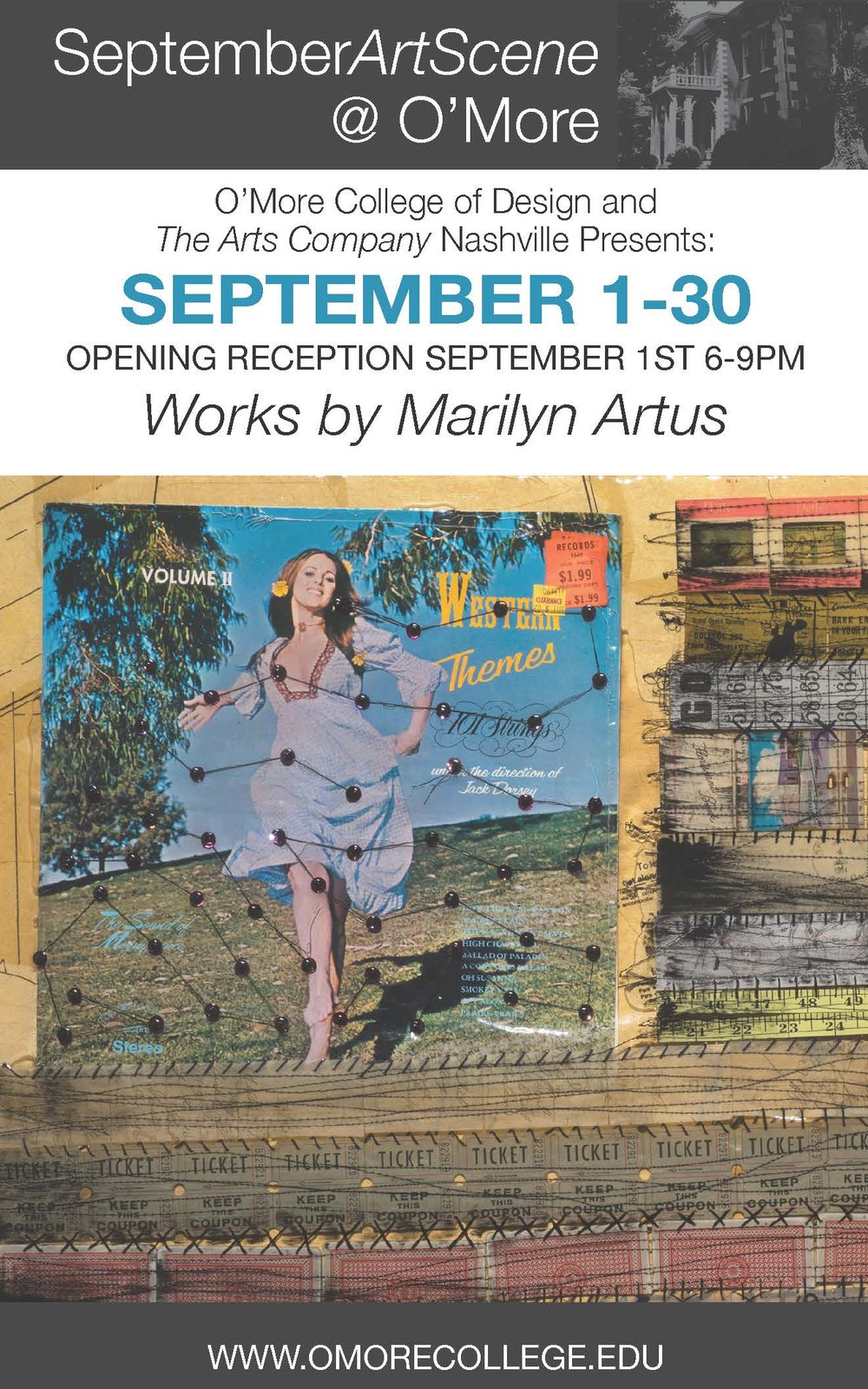 Sept+ArtScene+digital+card.jpg