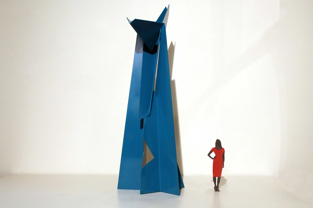 Water+Source+No.2,+Edward+Belbusti,+Painted+Steel,+32.5x12x12in.,+LOW+RES.jpg