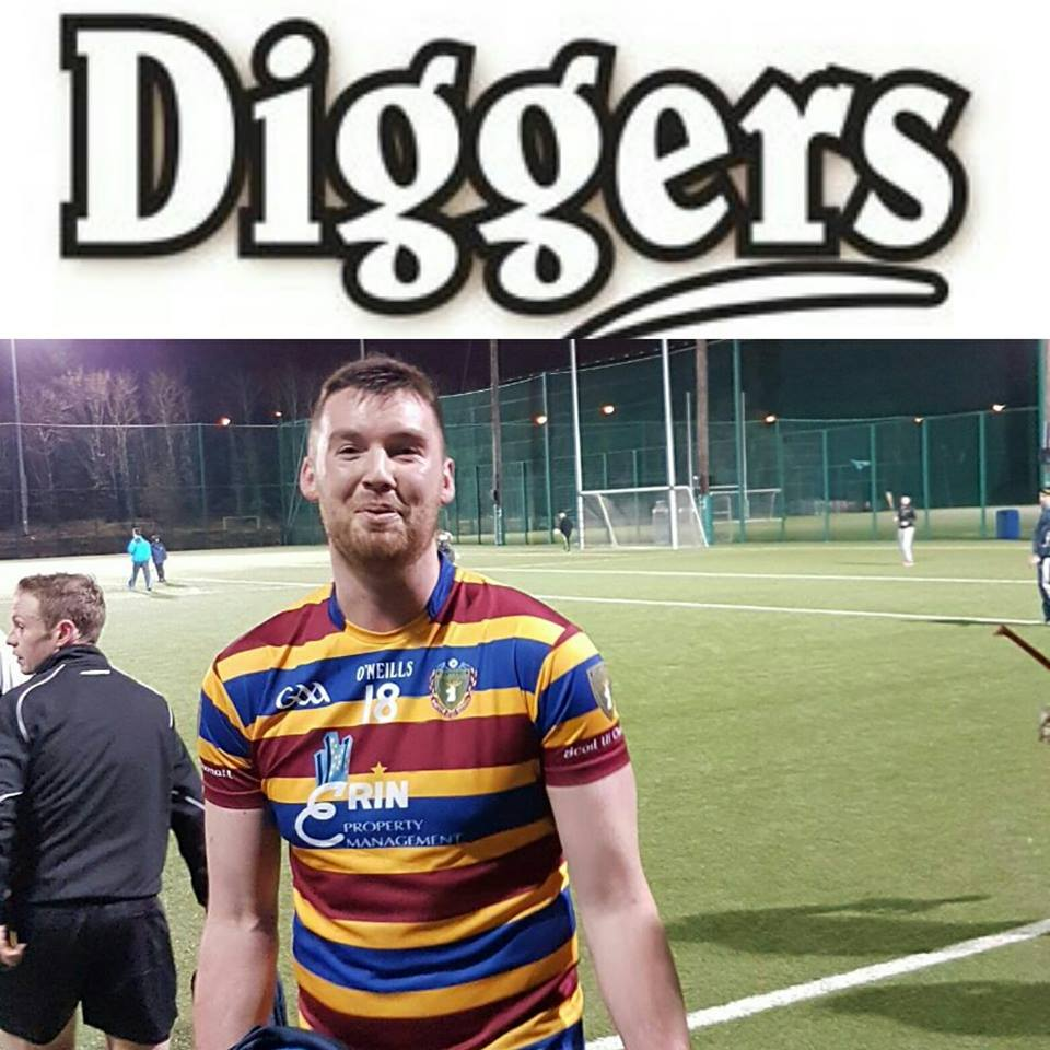 As always, Daire is proudly sponsored by Diggers