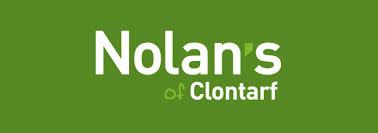 Nolans.jpg
