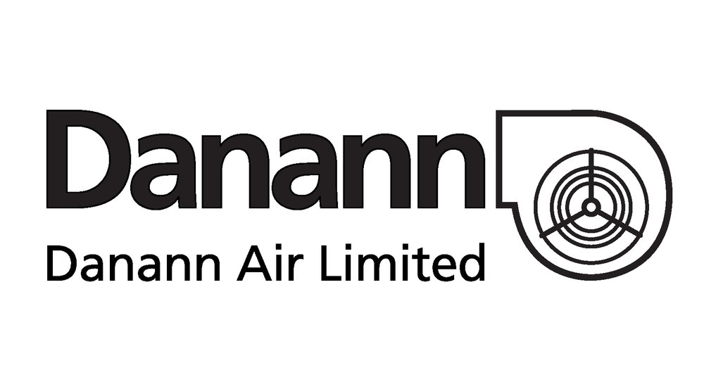 Danann Air Ltd Logo[4].jpg
