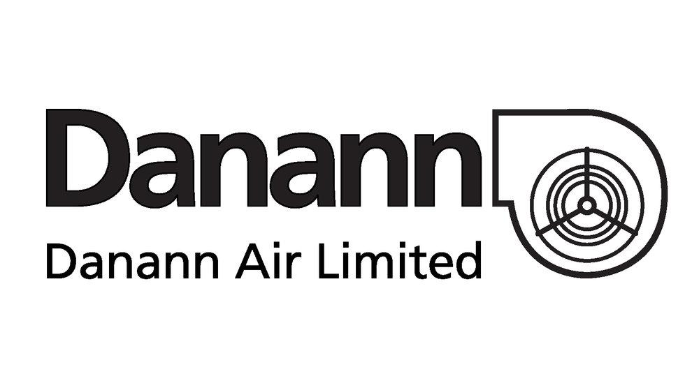 Danann Air Ltd Logo[4].jpg