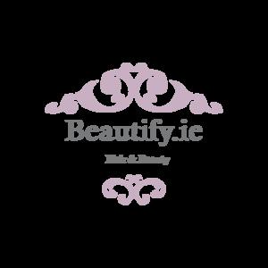 beautify_purple-logo.png