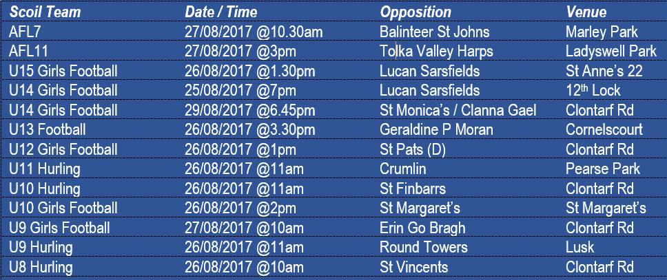 Fixtures23.08.2017.PNG