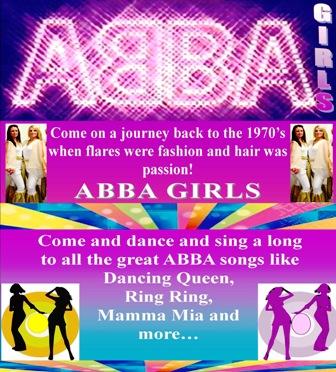Abba girls logo.jpg