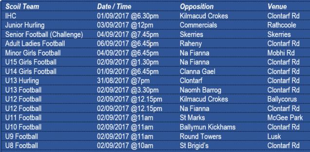 Fixtures30.08.2017.PNG