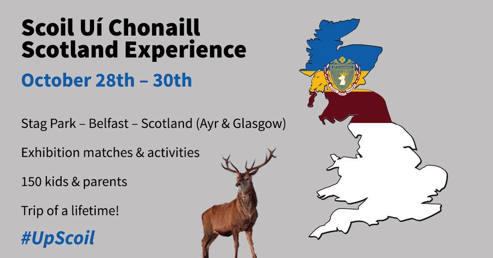 Scotland poster.jpg