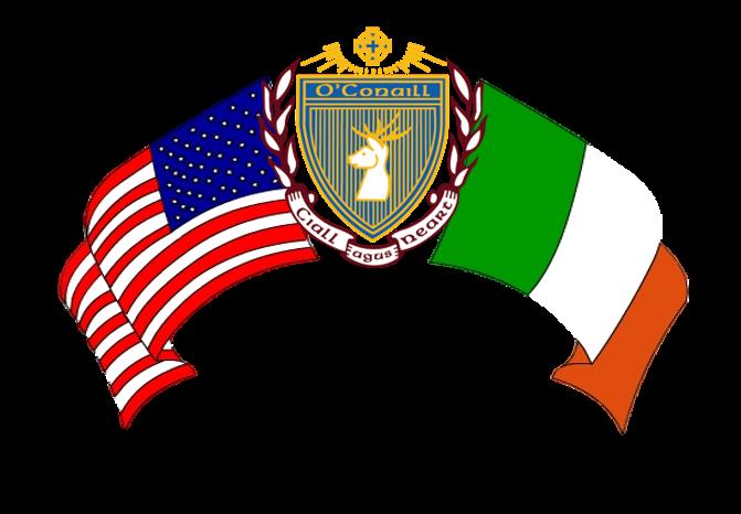Scoil_Irish-US_flags.png