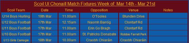 fixtures final.PNG
