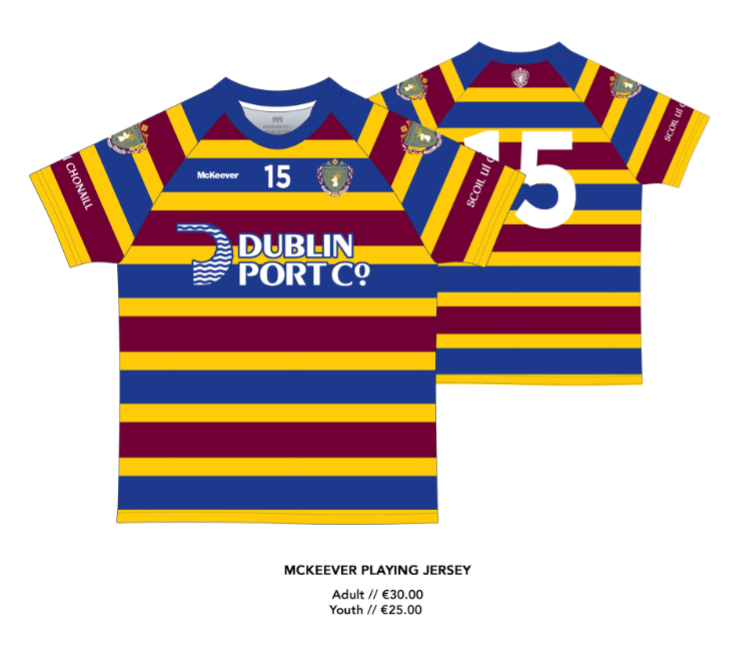Replica Jersey 6.PNG