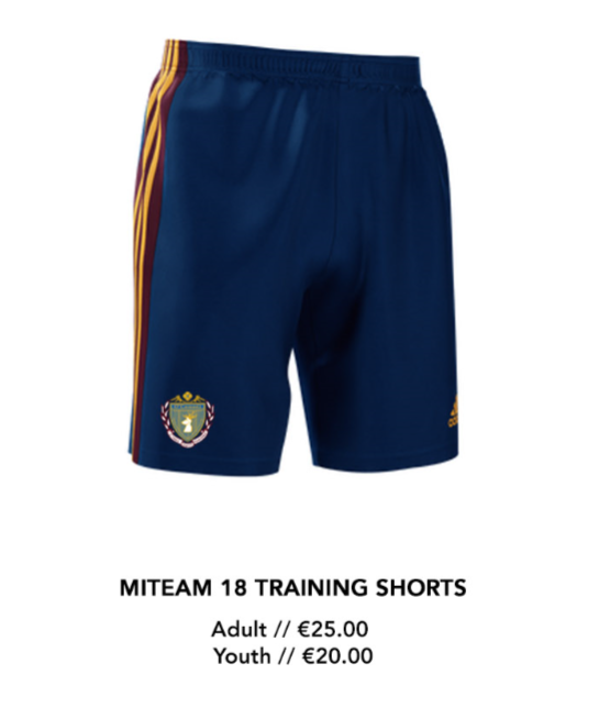 Training shorts 8.PNG