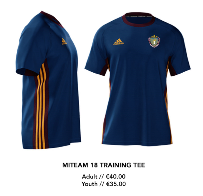 Training tee 9.PNG