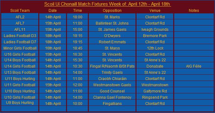 Fixtures April 12th.png