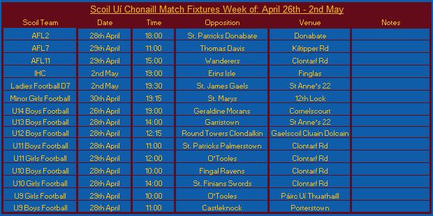 Fixtures april25.png