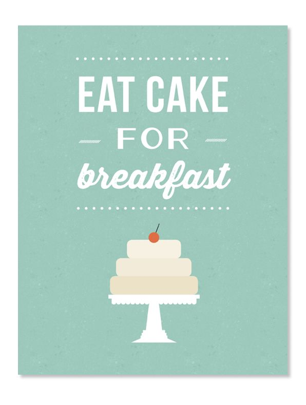 936223-cake-quotes.jpg