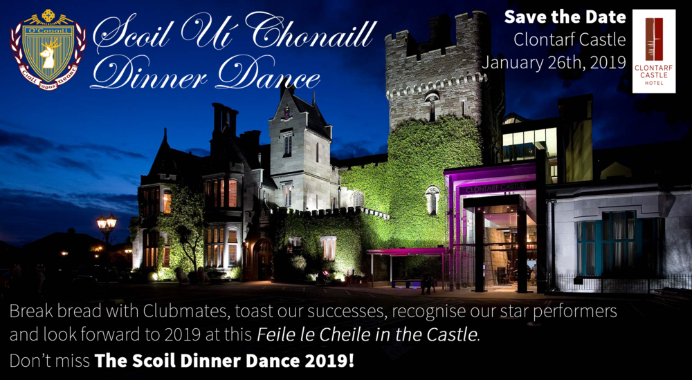 Dinner Dance 2019_Save the Date.png