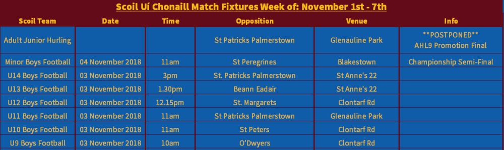 Fixtures4_v2.PNG