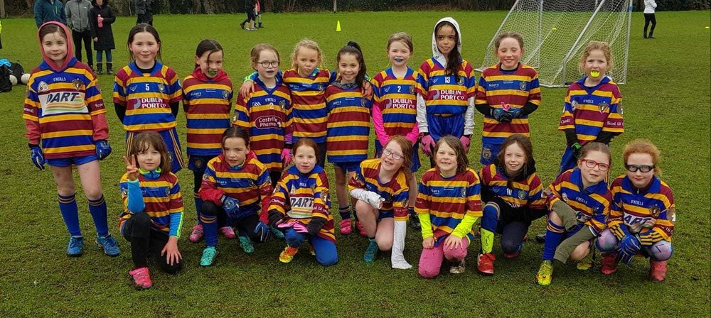 Scoil under 9 Girls  2019-03-03 .jpeg
