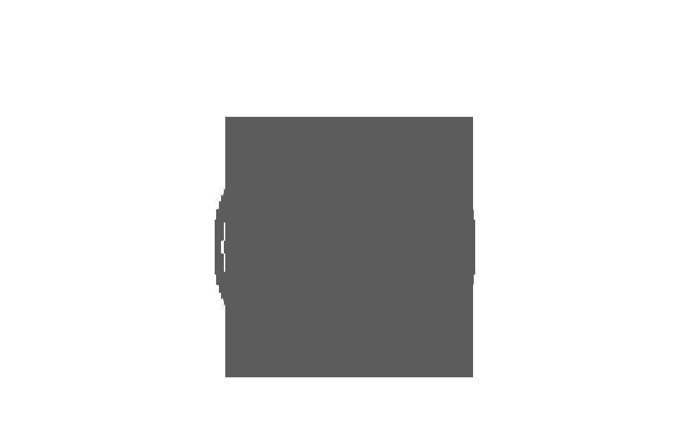 logo37.png