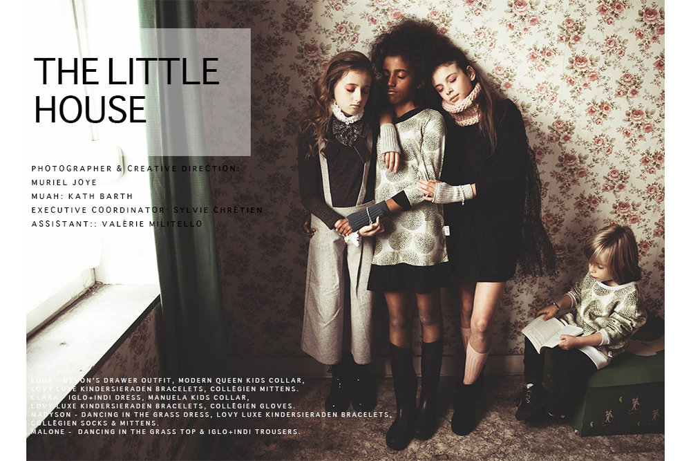 editorial_the_little_house_muriel_joye 1 credits.jpg