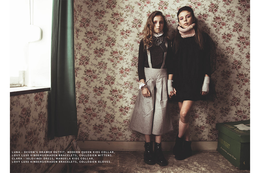 editorial_the_little_house_muriel_joye 5 credits.jpg
