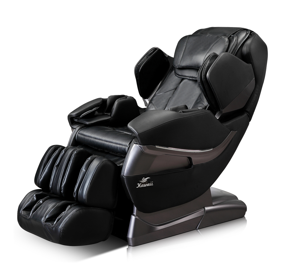 Professional massage chairs - The Intelligent Three Dimensional Massage Hands Imitate Professional Massage Movements To Help Create A Relaxing Spa Like Experience In The Comfort Of Your
