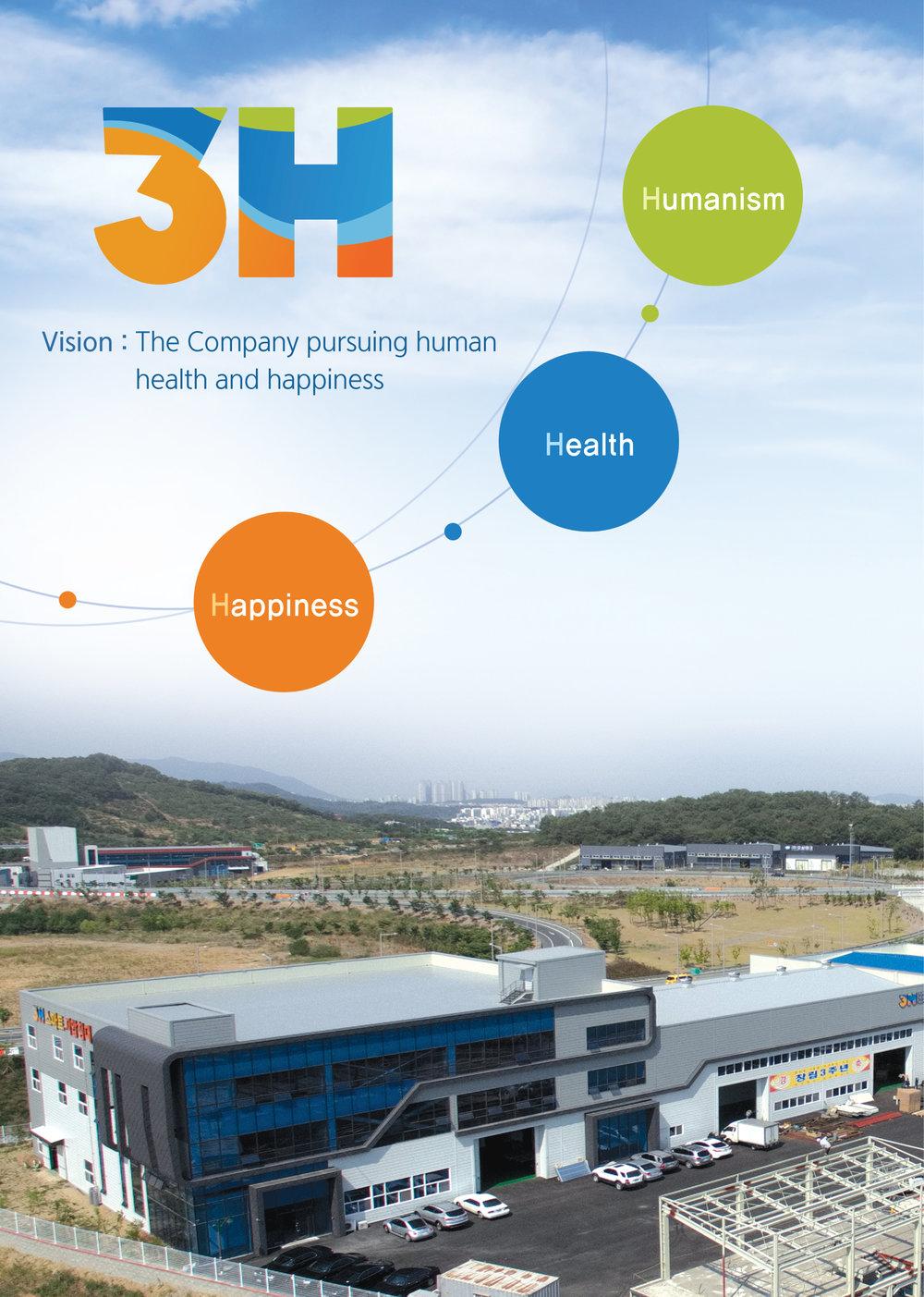 3H_Company.jpg
