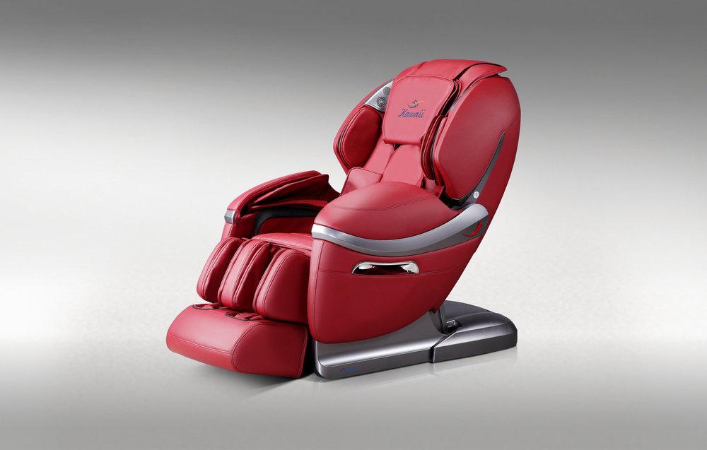 HG1710 Massage Chair -