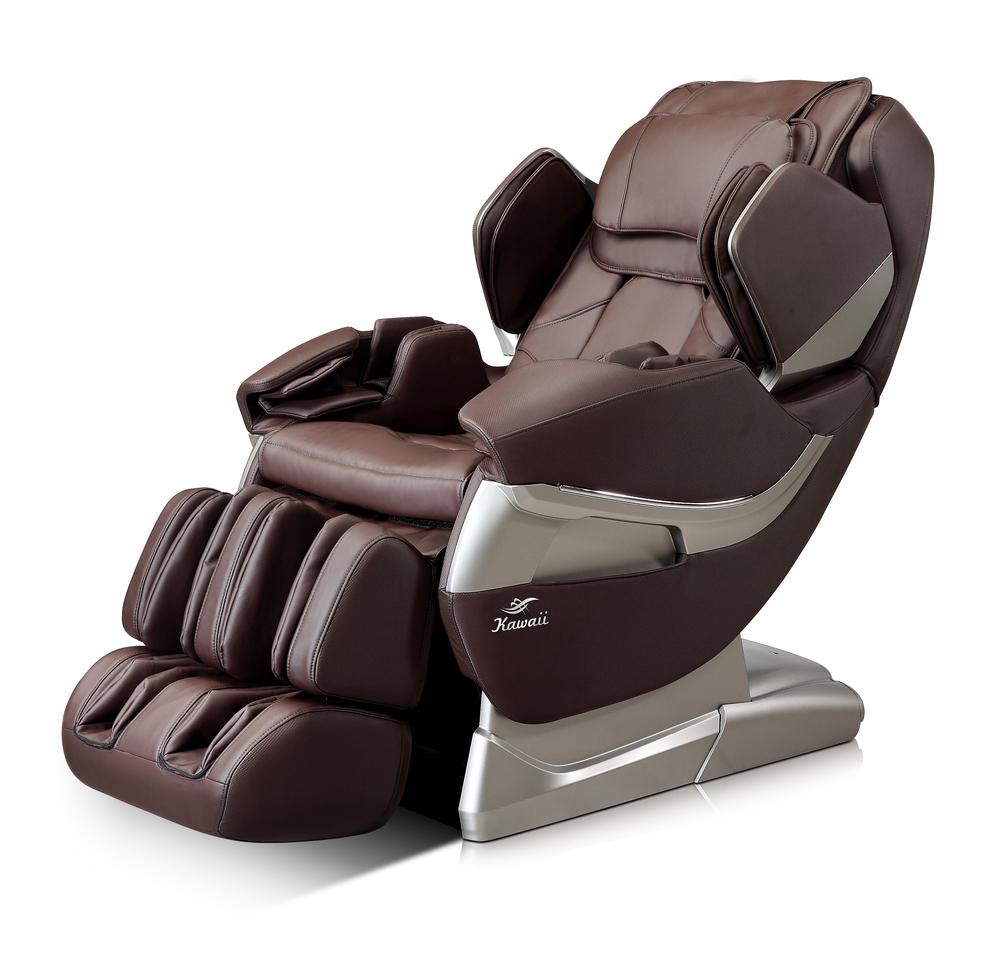 HG1501 Massage Chair -