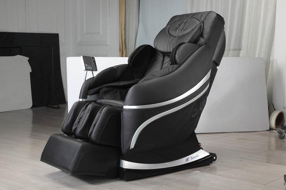 HG1310 Massage Chair -