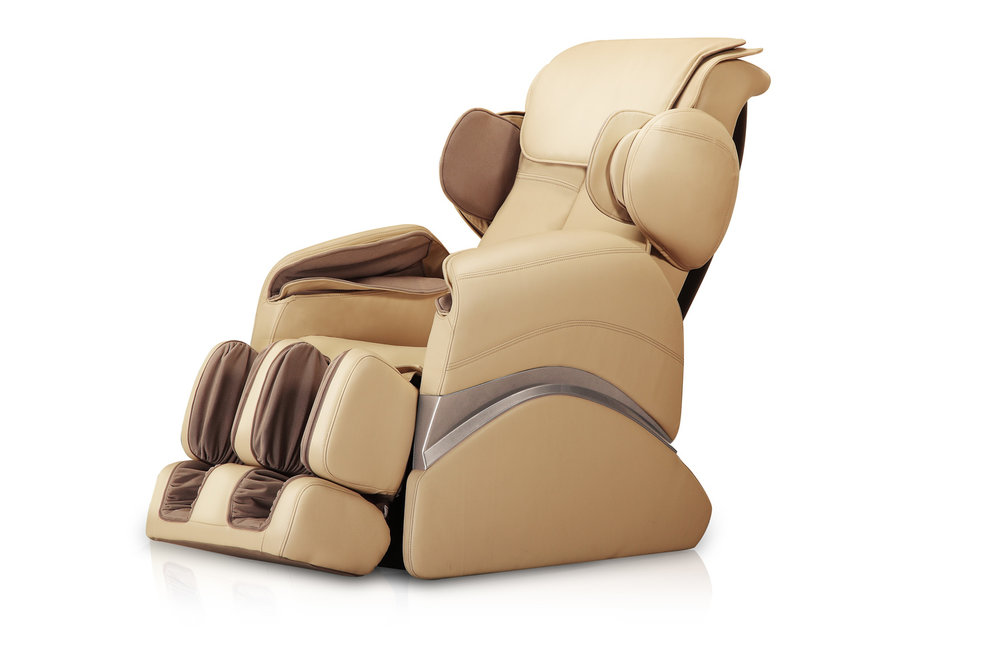 HG20S Massage Chair -