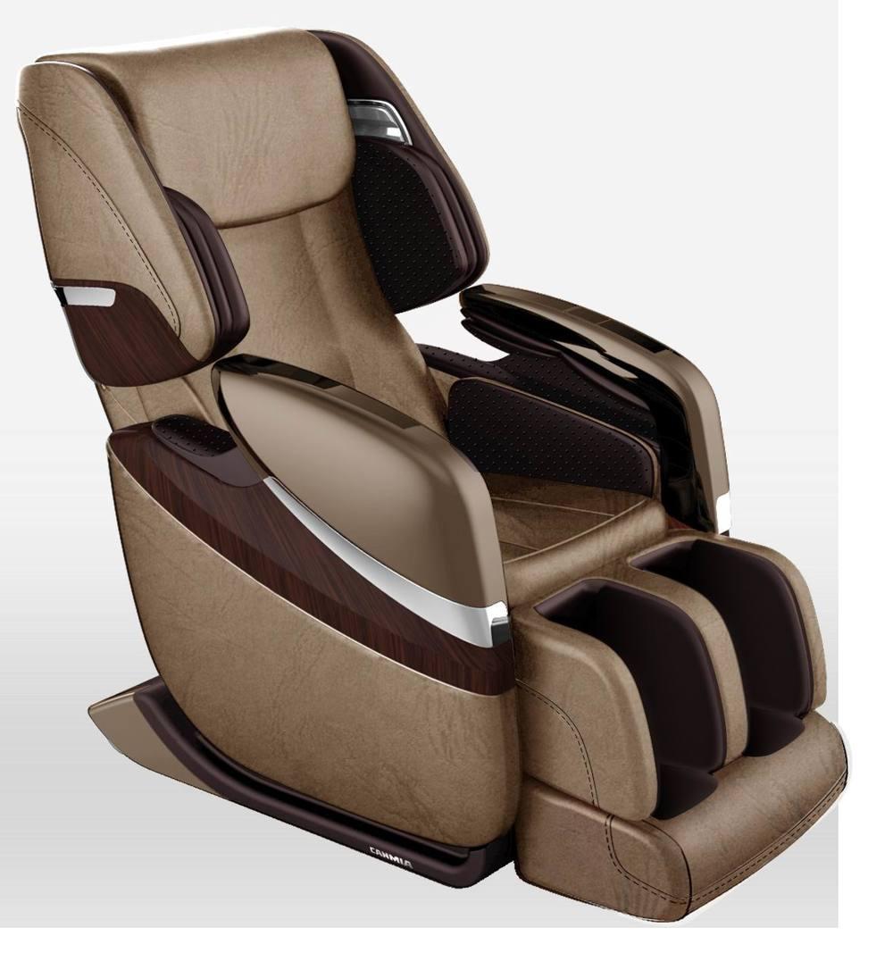 CK190H Massage Chair -