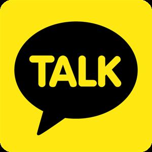 KAKAO TALK - ID : Kawaiichair
