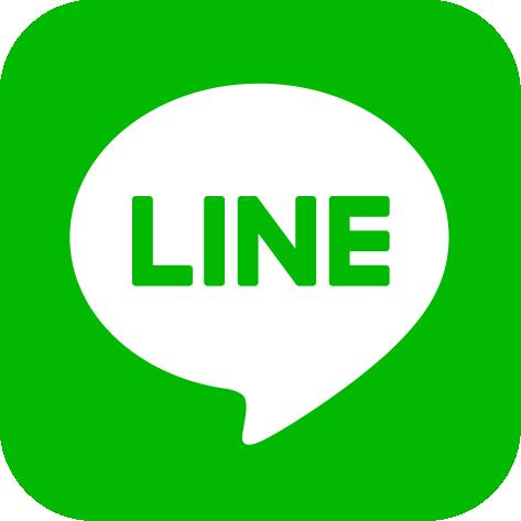 LINE - ID : kawaiichair