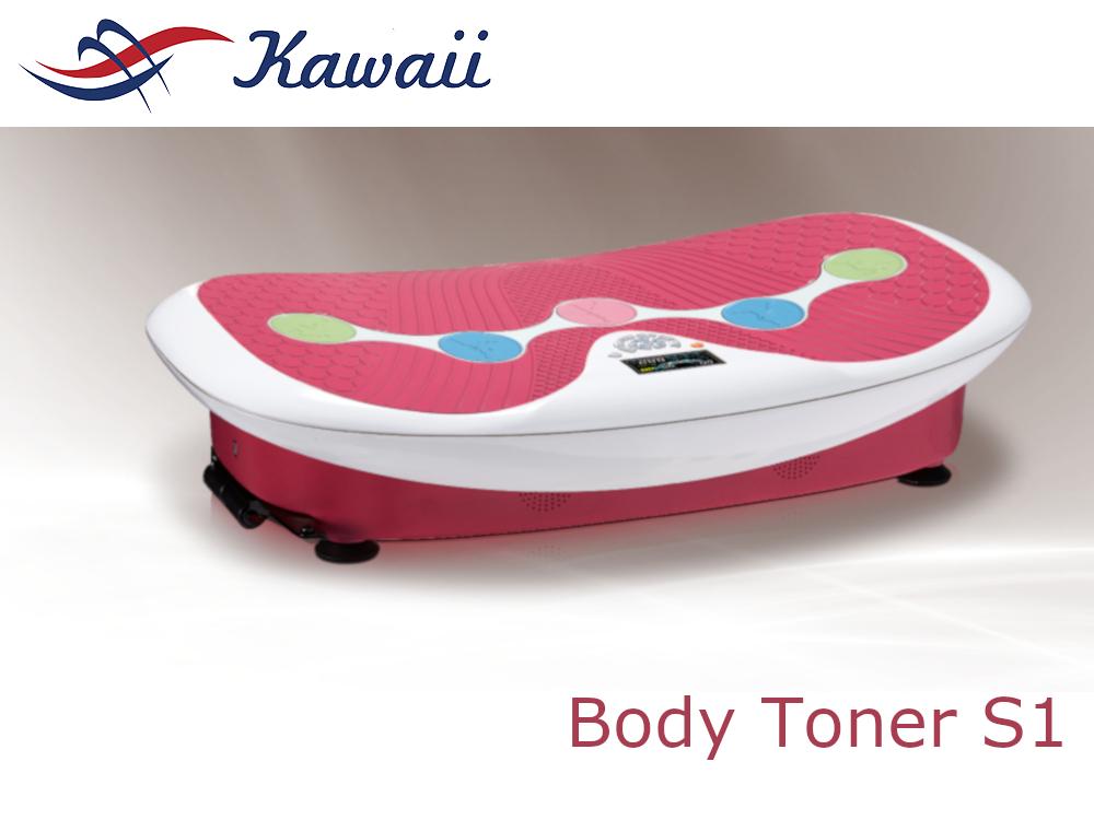Body-Toner-S1_ Brochure_En_1_r72_1000x750.jpg