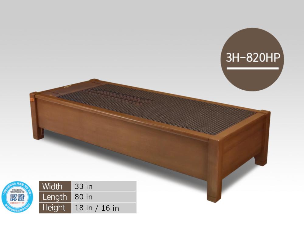 3H-820HP_Brochure_En_1_1000x750.jpg