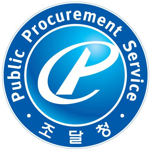 3H-Public-Procuement.jpg
