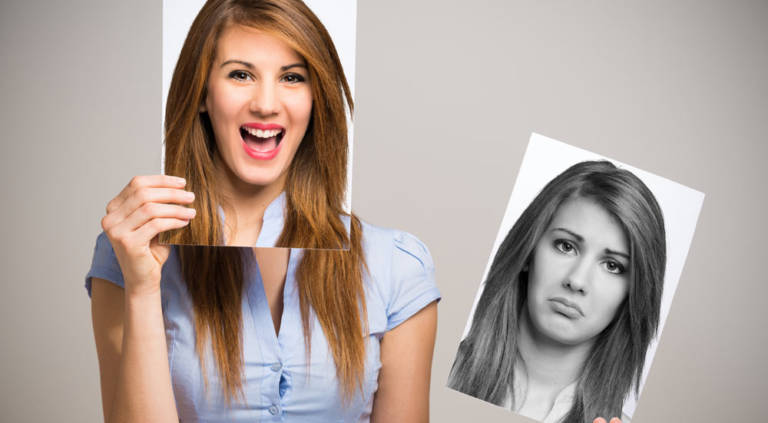 Read the complete article at personalgrowth.com